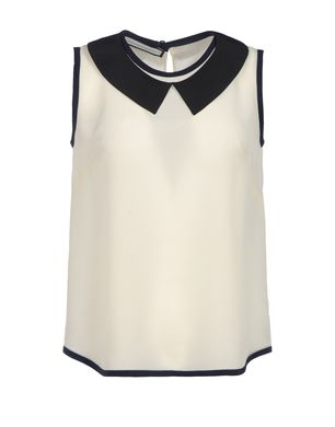 Top Women's - AQUILANO-RIMONDI