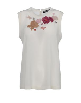 Top Women's - DOLCE & GABBANA