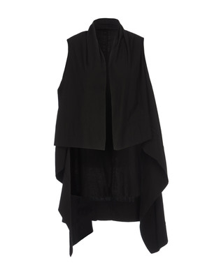 Top Women's - DRKSHDW by RICK OWENS