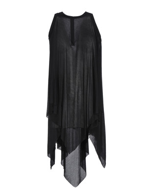 Sleeveless t-shirt Women's - GARETH PUGH