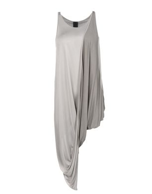 Top Women's - GARETH PUGH