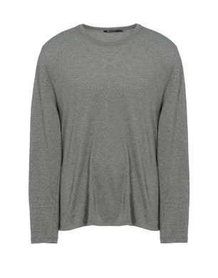 Long sleeve t-shirt Men's - T by ALEXANDER WANG