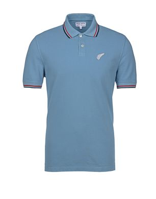 Polo shirt Men's - MICHAEL BASTIAN