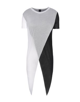 Short sleeve t-shirt Women's - GARETH PUGH