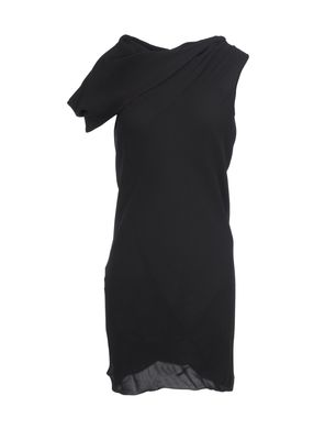 Top Women's - RICK OWENS