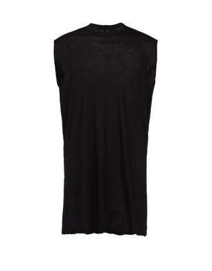 Sleeveless t-shirt Men's - DRKSHDW by RICK OWENS