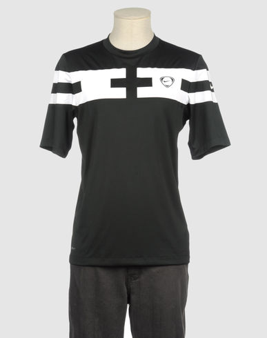 NIKE - Short sleeve t-shirt