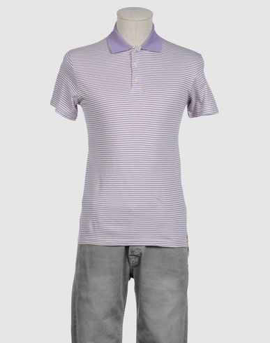 AHAUS - Polo shirt