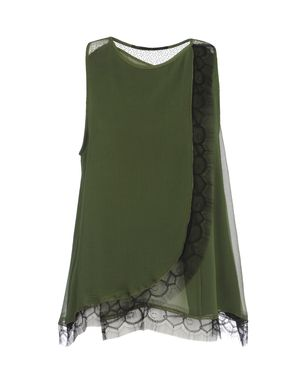Top Femme - PROENZA SCHOULER