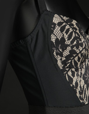 Top - Top - Dolce&Gabbana - Verano 2016