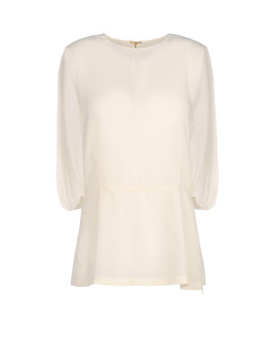 Top Women's - MARNI