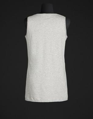 Ärmellose T-Shirts - Ärmellose T-Shirts - Dolce&Gabbana - Sommer 2016