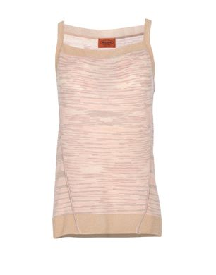 Top Women's - MISSONI