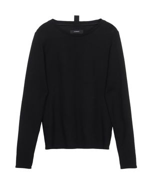 Long sleeve t-shirt Men's - LEE ROACH