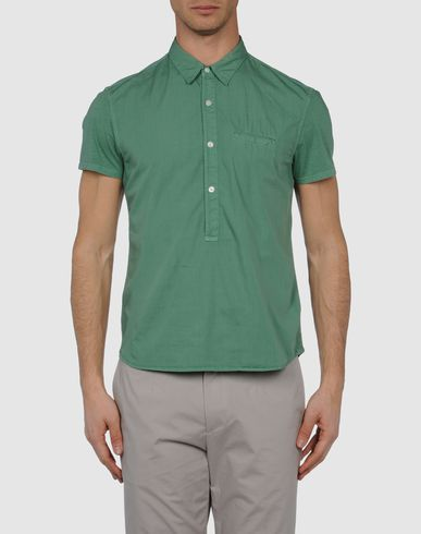 EDUN - Polo shirt