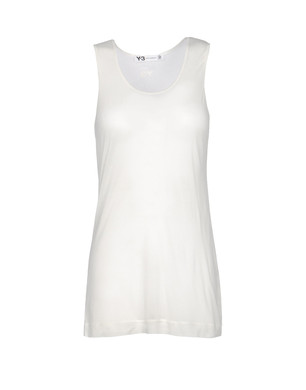 T-shirt senza maniche Donna - Y-3