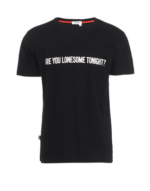Short sleeve t-shirt Men's - MOSCHINO