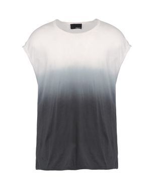 Sleeveless t-shirt Men's - 3.1 PHILLIP LIM