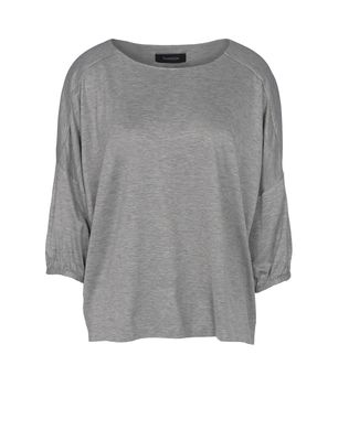 Short sleeve t-shirt Women's - THAKOON
