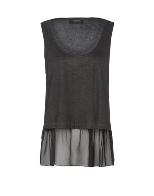 Top Women's - THAKOON