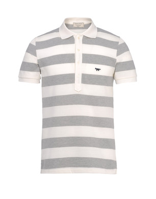 Polo shirt Men's - KITSUNÉ