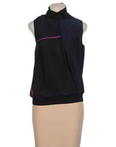JIL SANDER NAVY - Top