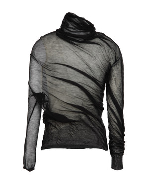 Long sleeve sweater Women's - ALEXANDER WANG
