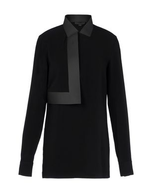 Blouse Women's - ALEXANDER WANG