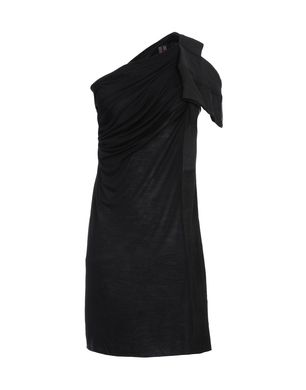 Robe courte Femme - RICK OWENS