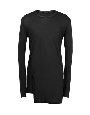 Long sleeve t-shirt Men's - DAMIR DOMA