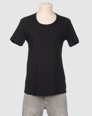 FDN - Short sleeve t-shirt