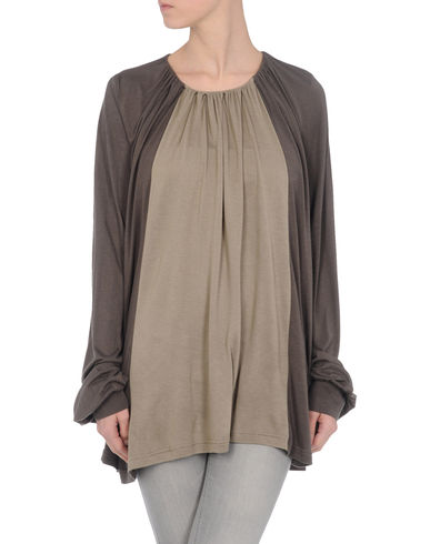 CHLOÉ - Long sleeve t-shirt