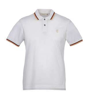Polo shirt Men's - PRINGLE OF SCOTLAND