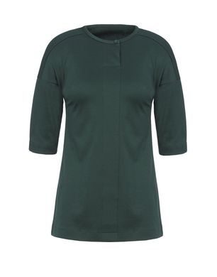 Short sleeve t-shirt Women's - CHRISTOPHE LEMAIRE
