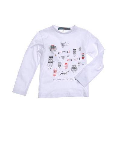 SURFACE TO AIR KIDS - T-shirt