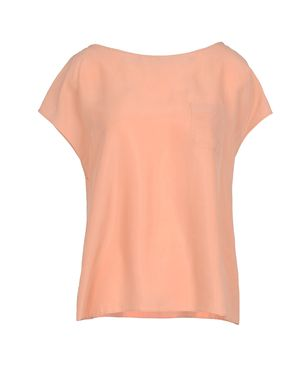 Top Women's - FILIPPA K