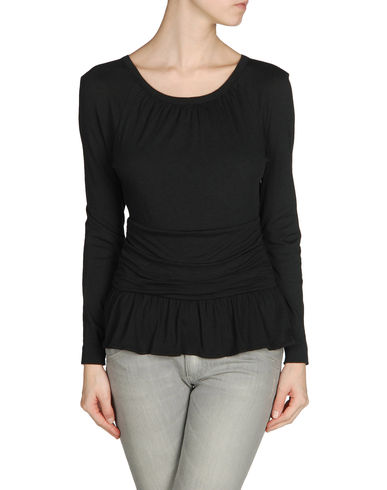 MARC BY MARC JACOBS - Long sleeve t-shirt