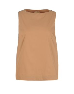 Top Women's - N 21