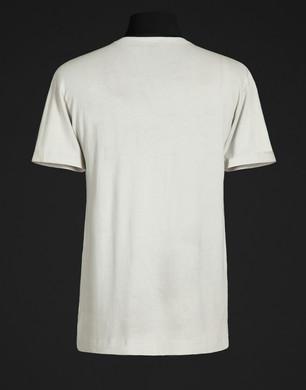Gym T-shirts - Gym T-shirts - Dolce&Gabbana - Summer 2016