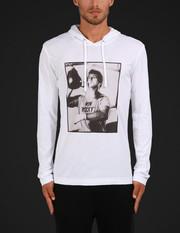 Gym Sweatshirts - Gym Sweatshirts - Dolce&Gabbana - Summer 2016