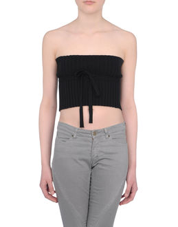 CIVIDINI Tube tops - Item 37376110