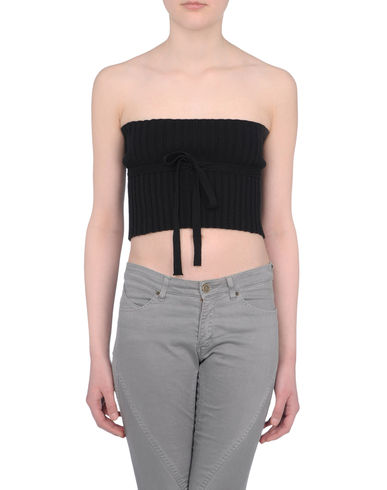 CIVIDINI - Tube top