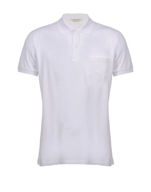 Polo shirt Men's - MARC JACOBS