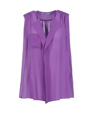 Top Women's - BLUMARINE