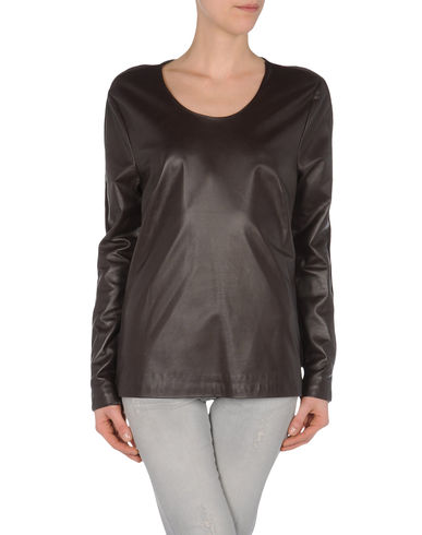 MAISON MARTIN MARGIELA 4 - Blouse