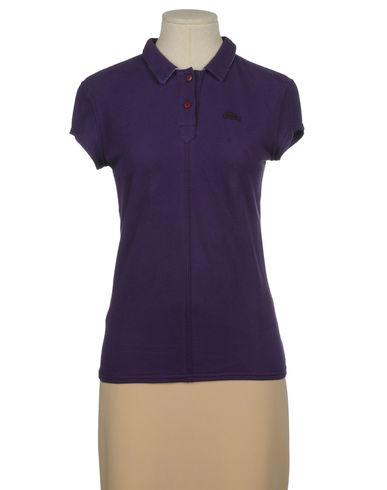RECYCLED - Polo shirt
