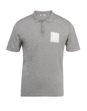 Polo sweater Men's - RODA