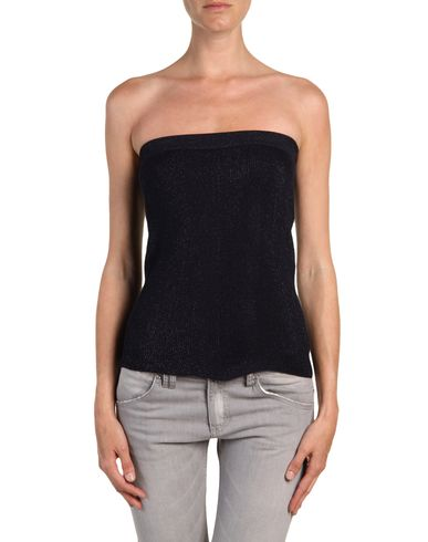 MAISON MARTIN MARGIELA 1 - Tube top