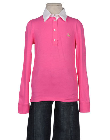 FAY - Polo shirt