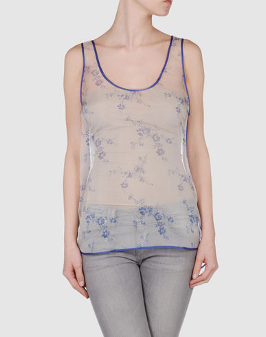 THAKOON - Top